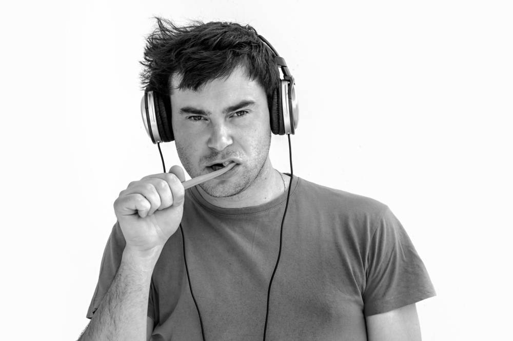 La higiene bucal, imprescindible para un músico
