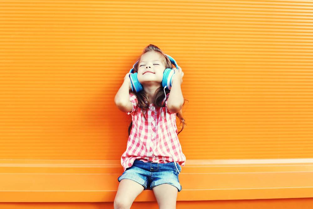 La música como clave en la educación y la adquisición de valores