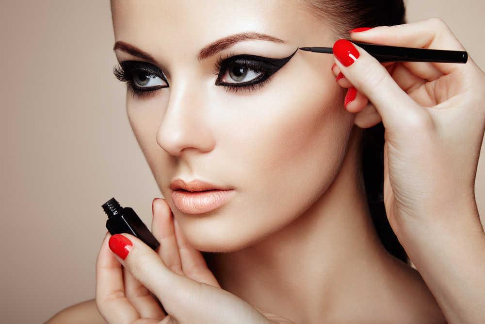 ¿Cómo elegir el mejor maquillaje según el tipo de piel?